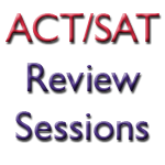 ACT-SAT fort myers private tutoring