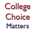 College Choice Matters